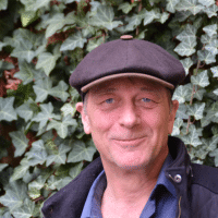 Gerald Futscher