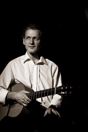 Bild Günther Gessert