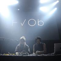 Bild HVOB live