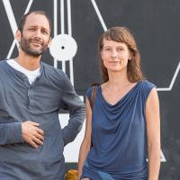 Bild Herwig Bauer & Heike Kaufmann