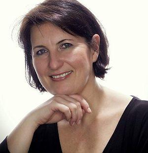 Bild Helga Seinacher