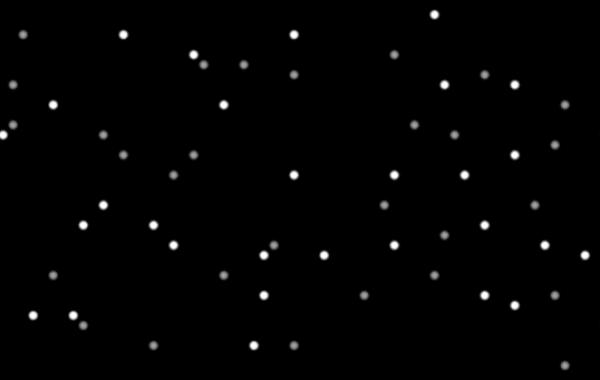 Die Supersymmetrische Musik von Hofstetter Kurt