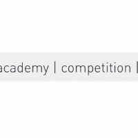 impuls.academy|competition|festival