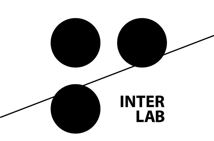 Logo Interlab