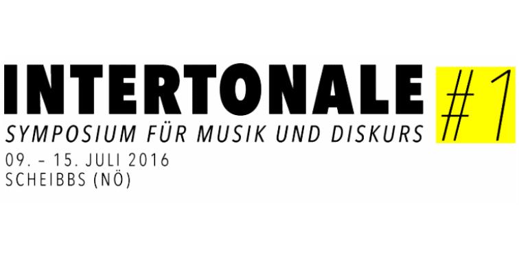 Intertonale Logo
