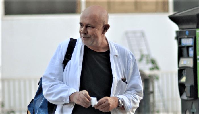 Georg Nussbaumer