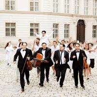Bild Janoska Ensemble