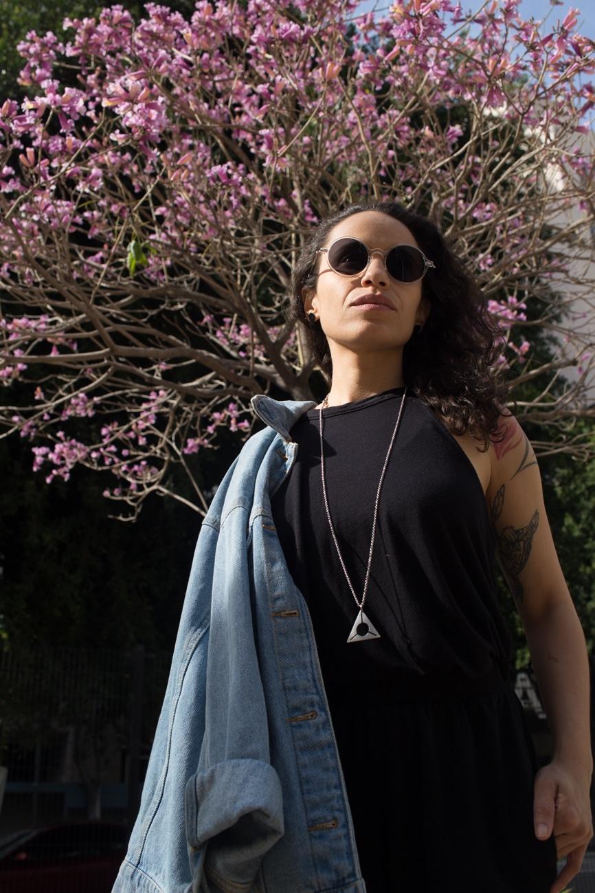 Joyce Muniz (c) jar.photo