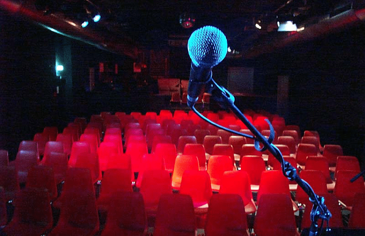 Saal Jazzit