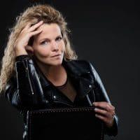 Johanna Doderer (c) Maria Frodl