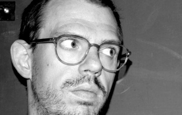 """""""Ich fühle mich im Grundrauschen daheim"""" – JOHANNES PILLER (KOBERMANN) im mica-Interview"""