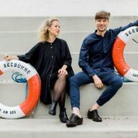 Bild Julia Lacherstorfer & Simon Zöchbaue