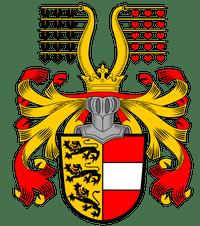 Kaernten_Wappen