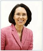 Ulrike Nguyen