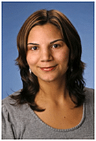 Nadja Al-Zoairy