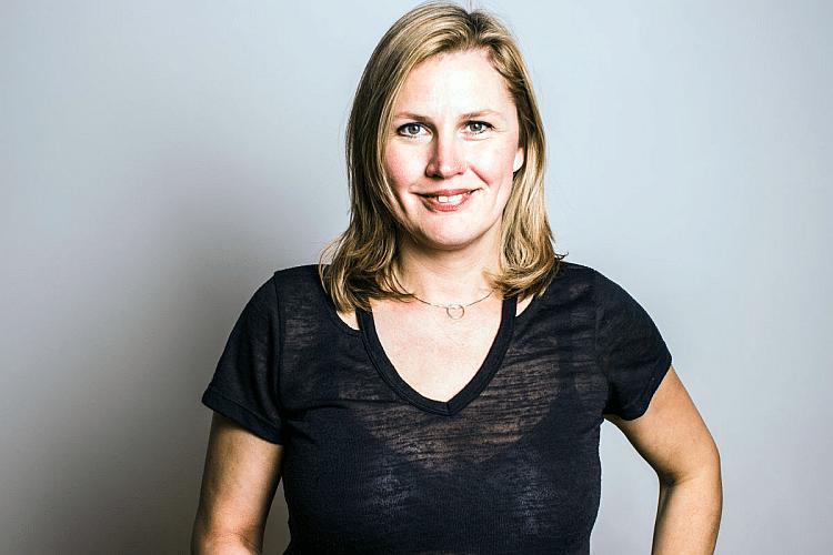 Bild (c) Katharina Hohenberger