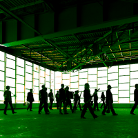 Bild Klangforum Wien