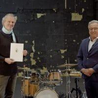 Bild Kunstpreis Kainar & Schellhorn