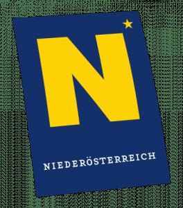 Land-Niederoesterreich_Logo