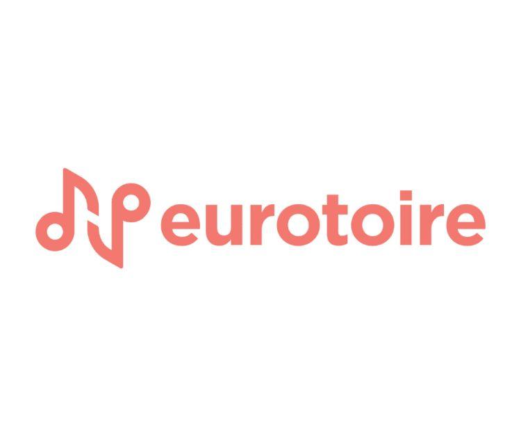 Logo eurotoire