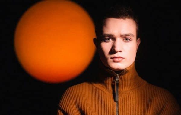 XA – MUSIC EXPORT AWARD als Sprungbrett für österreichische Newcomer-Bands