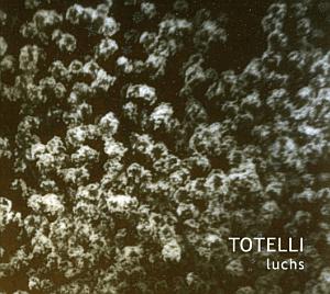 Cover Totelli