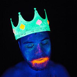 Bild Lukas König