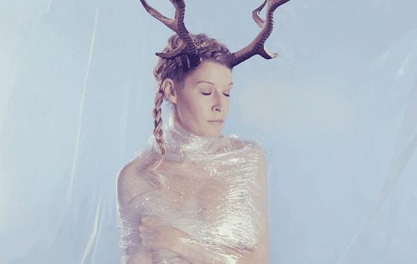 One woman to rule it all – LULU SCHMIDT im mica-Porträt