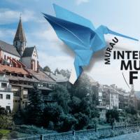 Murau International Music Festival