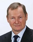 Herbert Jäger
