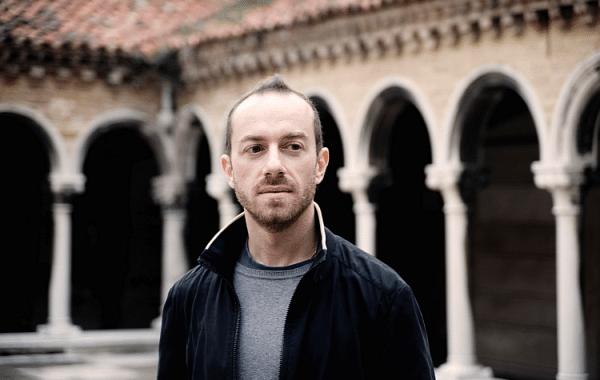 Die Kraft der musikalischen Idee – SIMONE MOVIO im mica-Interview