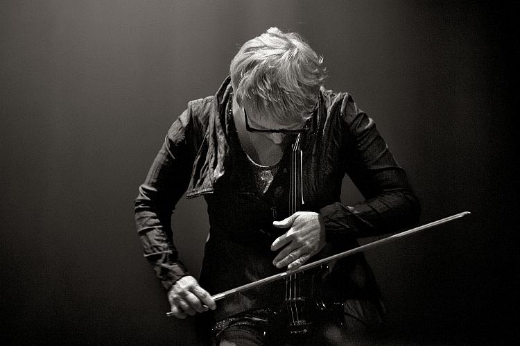 Bild Mia Zabelka