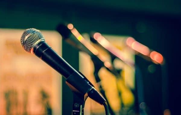 Offener Brief der IG FREIE MUSIKSCHAFFENDE: Fortsetzung der KünstlerInnenunterstützung in Coronazeiten