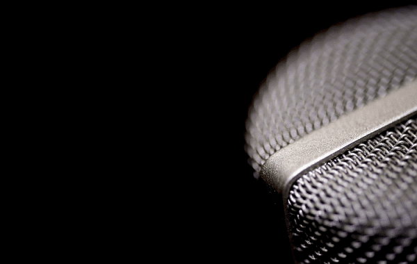 Land Kärnten: Ausschreibung Jahresstipendium für Musik