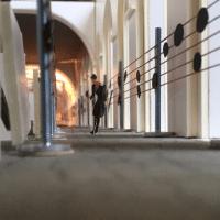 MusicaFemina - Modell Ahnengalerie