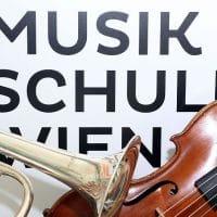 Bild Musikschule Wien