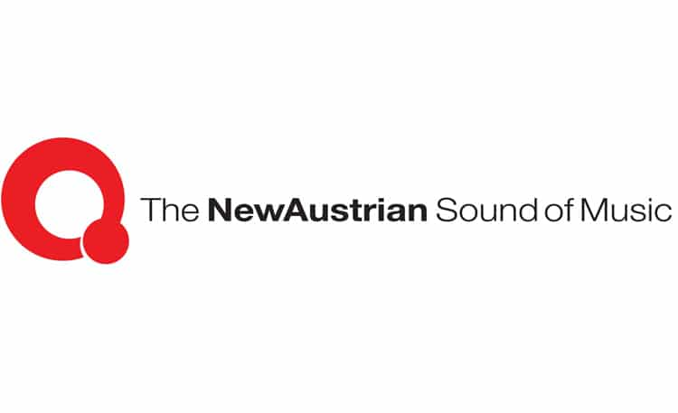 NASOM - The New Austrian Sound of Music