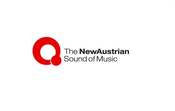 Die neuen Musikerinnen und Musiker für NASOM 2020/21 stehen fest
