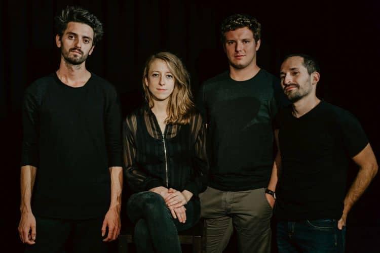 Band Nelio