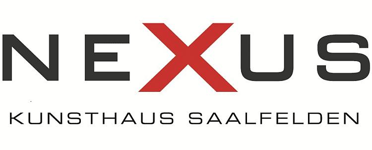 Logo Kunsthaus Nexus