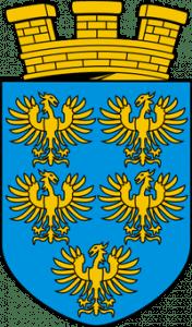 Niederösterreich_Wappen
