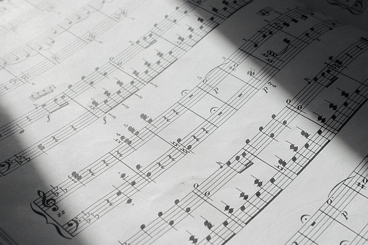 Österreichische Orchester präsentieren ihre Musikvermittlungsprojekte