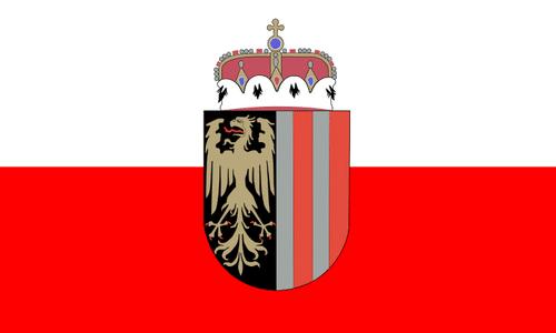 Oberoesterreich