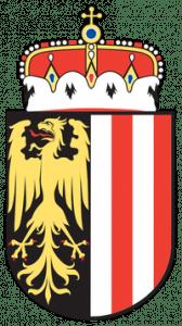 Oberoesterreich_