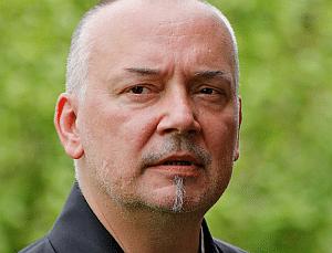 Ofenbauer Salzburg aufnehmen und verwandeln portrait christian ofenbauer mica