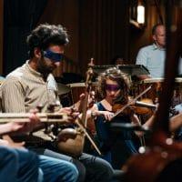 Orchester für Alle