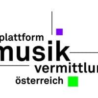 Stellenausschreibung Alte Oper Frankfurt