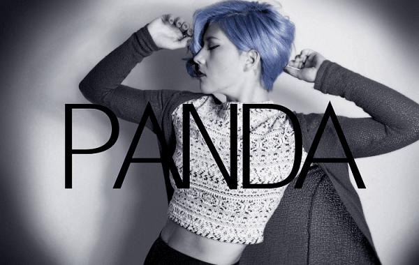 """PANDA – """"Where Heaven Meets Earth"""""""