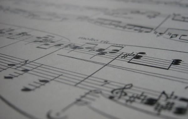 Diskussion: Komposition und Interpretation