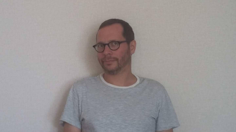 Peter Nachtnebel (c) Anne Feldkamp